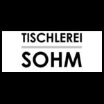 Web_Sohm
